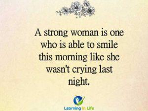 Smile This Morning