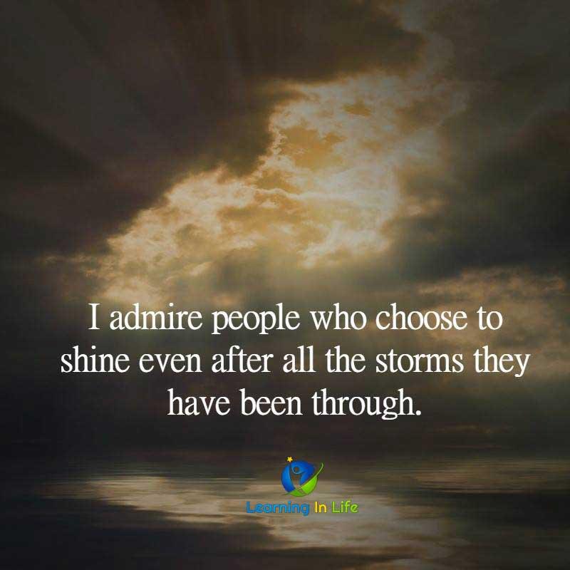 Photo of Choose To Shine