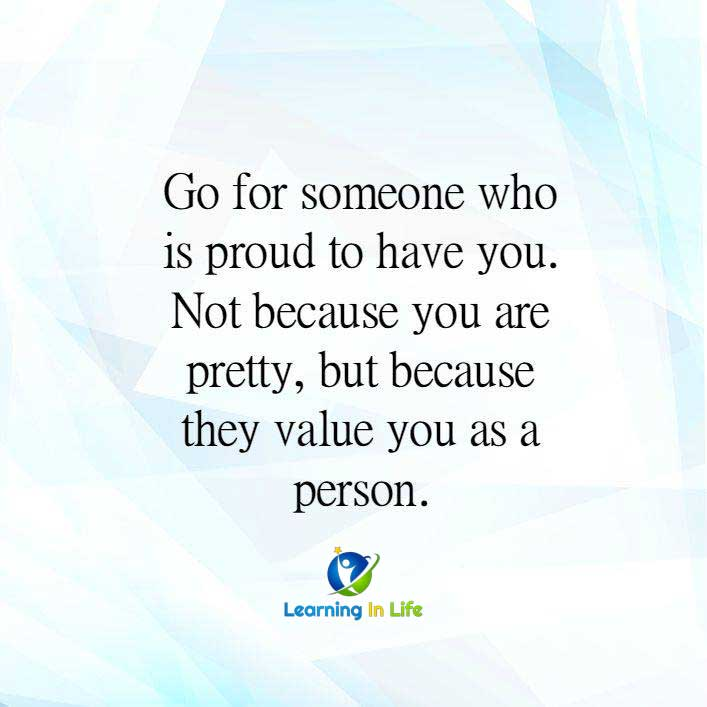 Photo of Proud To Have You