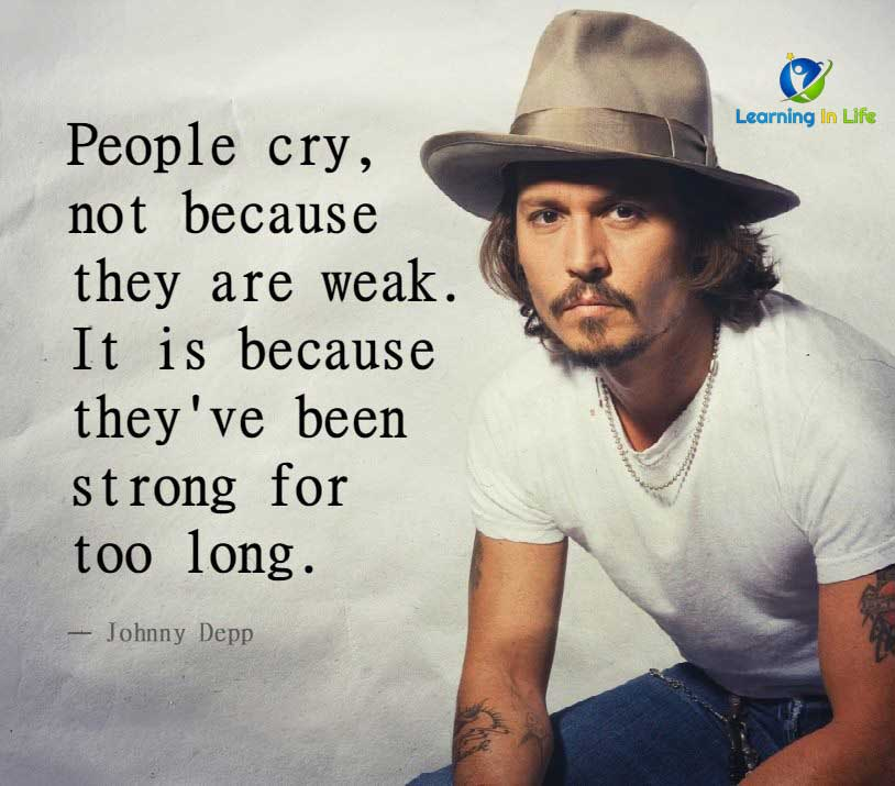 Photo of People Cry