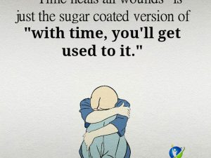 Sugar Coated Lies