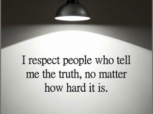 Respect People