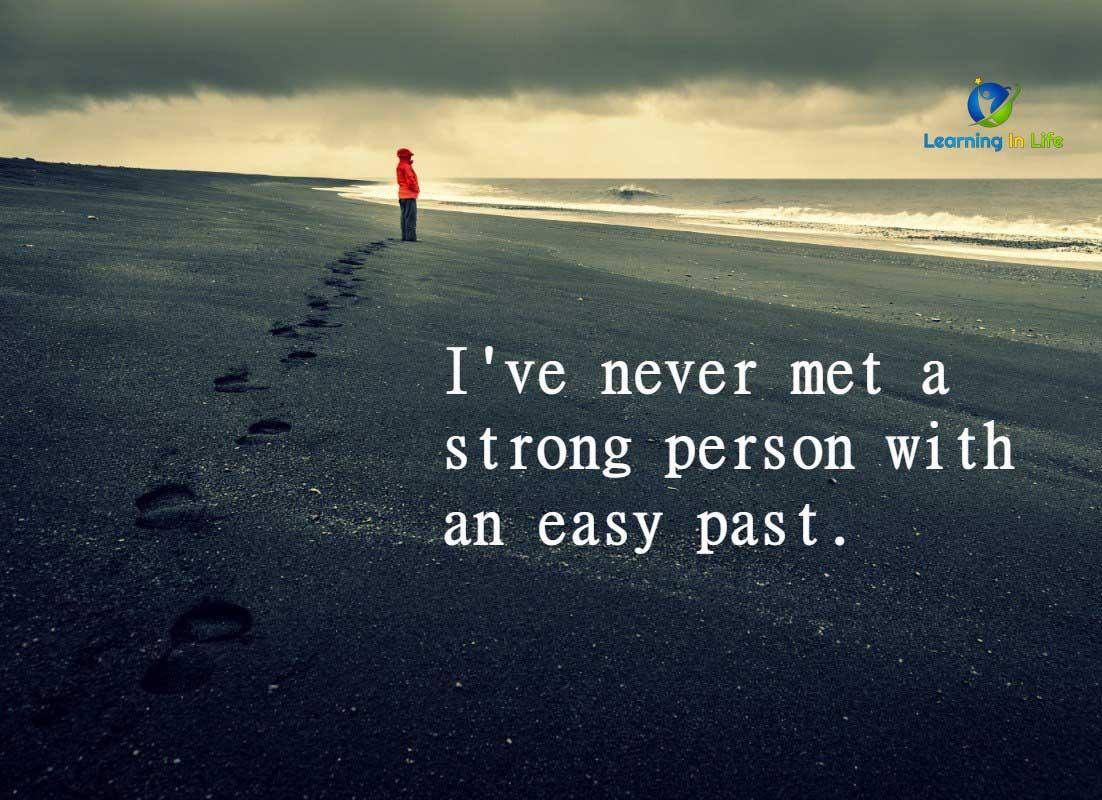 Photo of Easy Past