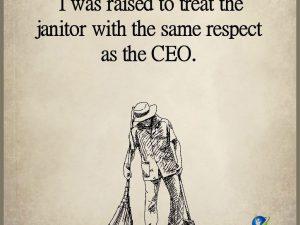 Same Respect