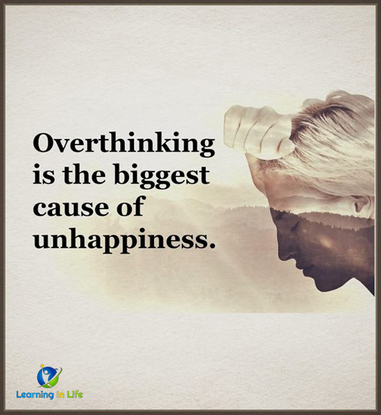Photo of Unhappiness