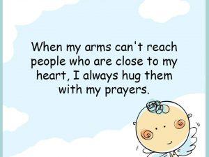 Hug Them