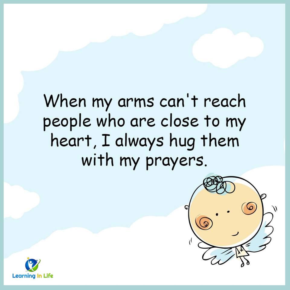 Photo of Hug Them