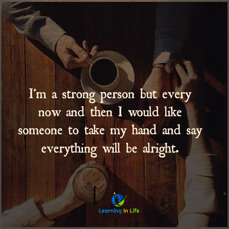 Photo of Strong Person
