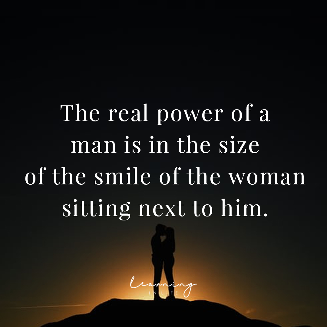 Photo of The Real Power