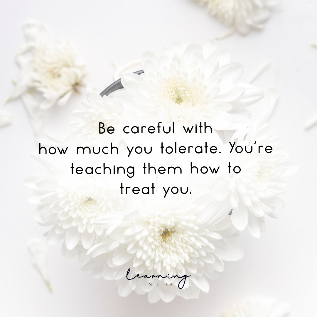 Photo of How to treat you