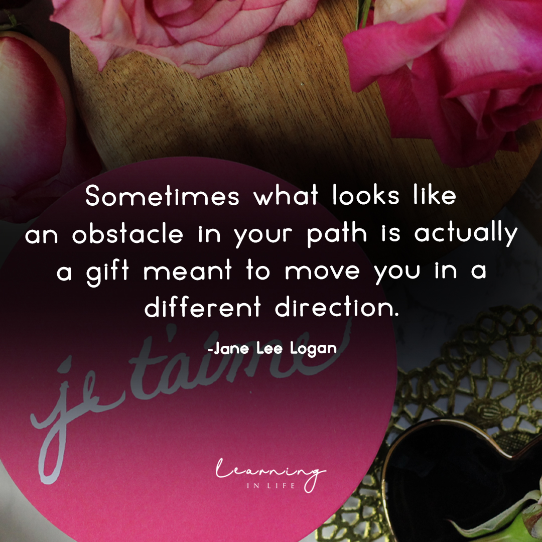 Photo of A gift meant to move you…