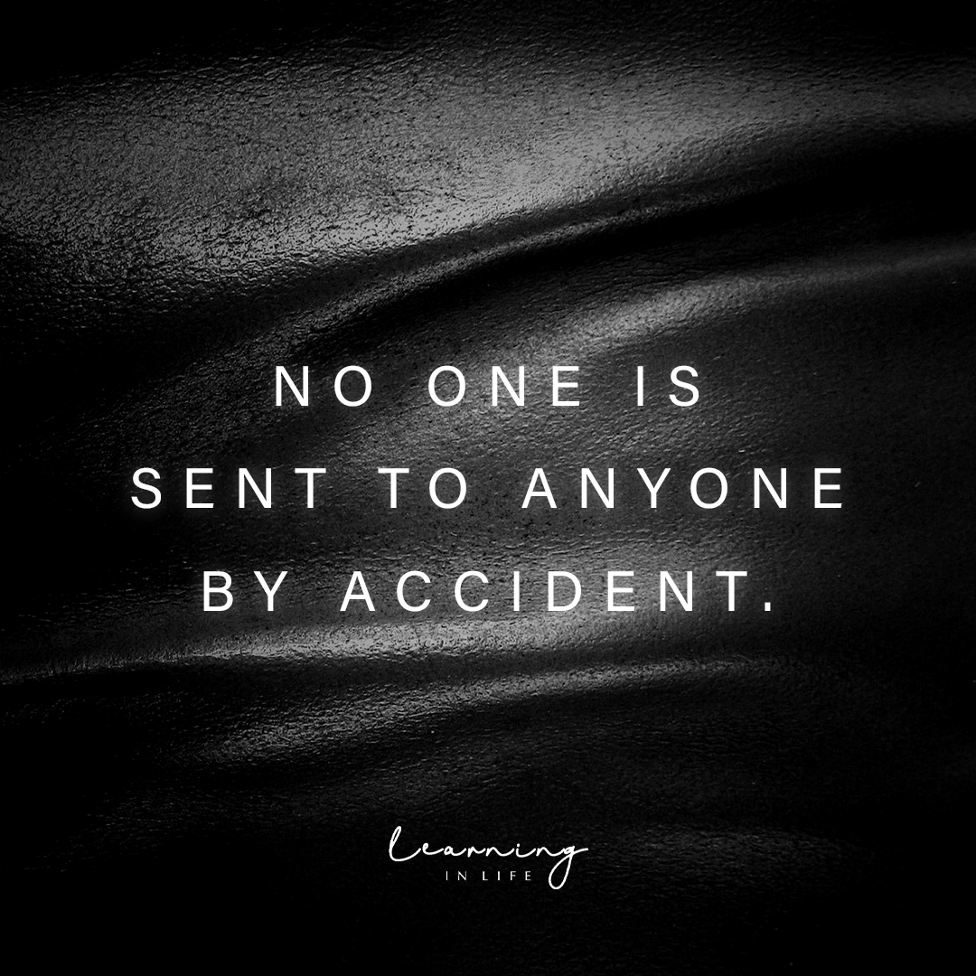 Photo of No one is sent…