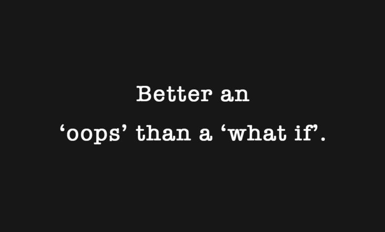 Photo of Better an…