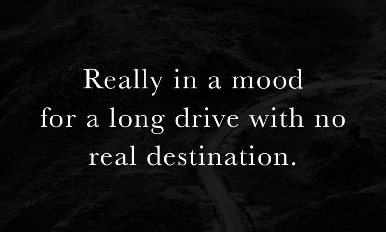 Photo of Mood…