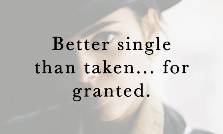 Photo of Better single…