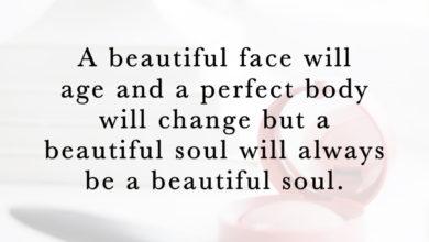 Photo of A beautiful soul…