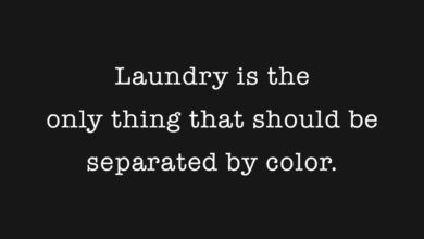 Photo of Laundry is the  only thing that…