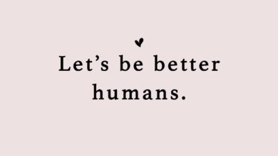 Photo of Better Humans
