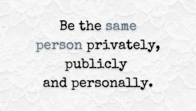 Photo of Be the same person…