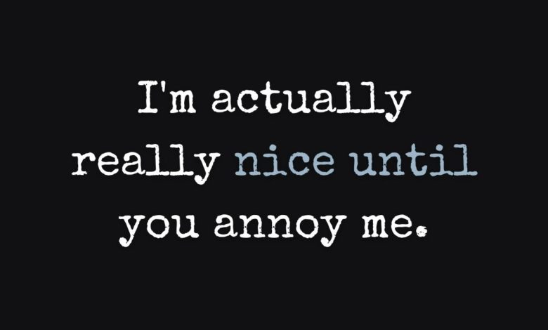 Photo of Really nice until…