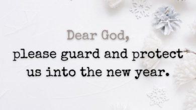 Photo of Please guard…