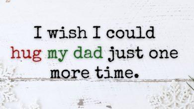 Photo of I wish I could…